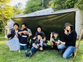 写真 2018-05-20 15 05 04_web